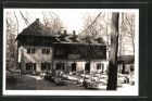Bild zu AK Bad Schandau, ...