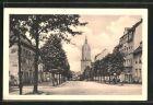 Bild zu AK Annaberg-Buchh...