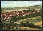 Bild zu AK Jagsthausen, T...