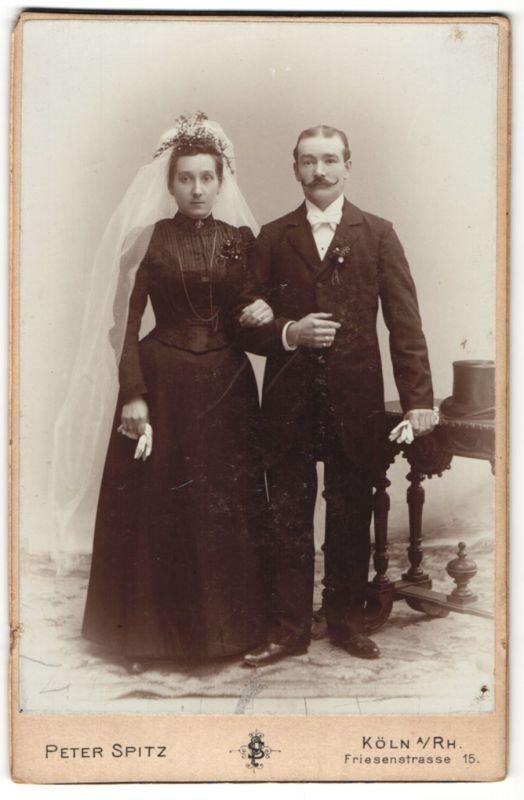 Spitz Köln fotografie spitz köln a rh portrait bürgerliches brautpaar