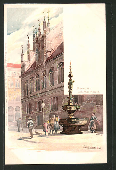 Künstler Hannover der artikel mit der oldthing id 27951106 ist aktuell nicht lieferbar