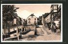 Bild zu AK Beerfelden, Pl...