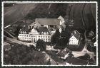 AK Reitenbuch, Fliegeraufnahme des St. Jospehsheims