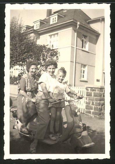 Der artikel mit der oldthing id 39 27966951 39 ist aktuell for Hachenburg versand