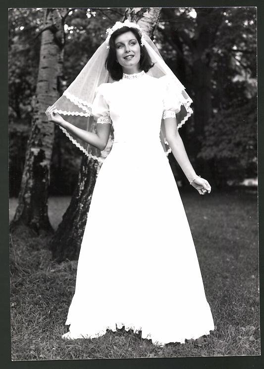 Beste Brautkleid Sendung Online Zeitgenössisch - Hochzeitskleid ...