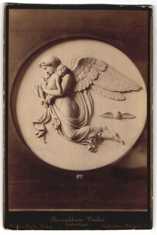 Cupid.com online datiert