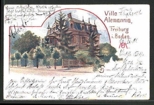 Der artikel mit der oldthing id 39 21150068 39 ist aktuell for Villa eintracht