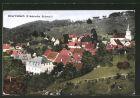 Bild zu AK Obertrubach, G...