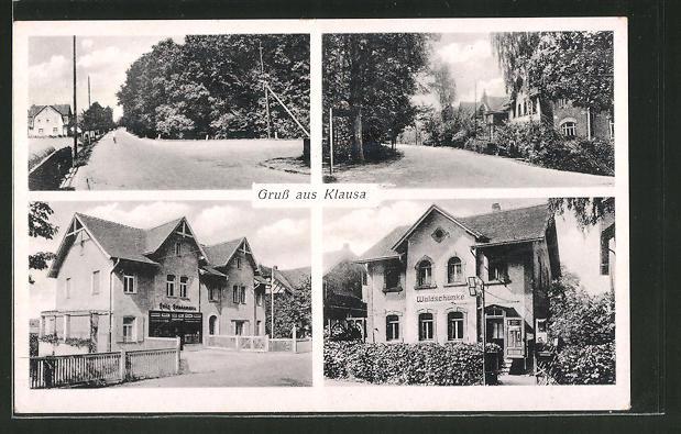 Schön Waldschänke Dünnwald Fotos - Innenarchitektur-Kollektion ...