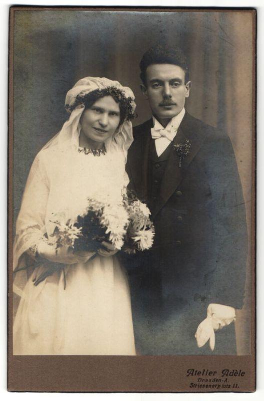 Adele Dresden fotografie atelier adèle dresden a portrait brautpaar in