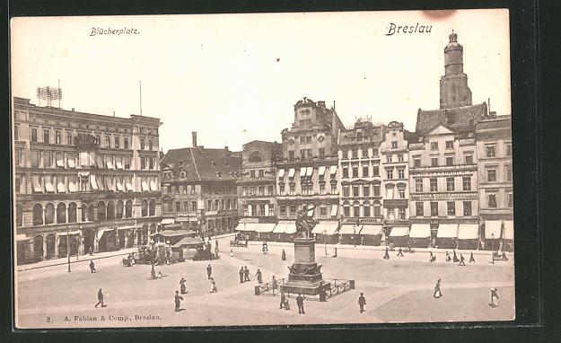 https://img.oldthing.net/7580/29587831/0/n/7728759/AK-Breslau-Denkmal-auf-dem-Bluecherplatz.jpg