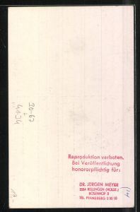 AK Kiel, eisernes Wehrmal, U-Boot, Kriegshilfe, Nagelung 1