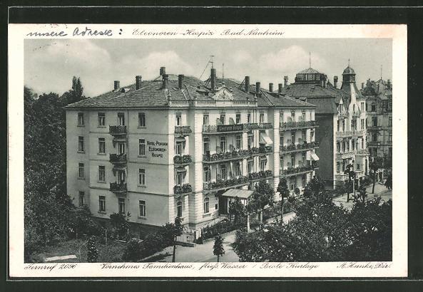 Der artikel mit der oldthing id 39 29651649 39 ist aktuell for Familienhaus berlin