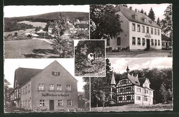 https://img.oldthing.net/7580/29670912/0/n/7771117/AK-Rohrbrunn-Spessart-das-Wirtshaus-im-Spessart-verschiedene-Ansichten.jpg