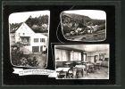Bild zu AK Schlehenmühle,...