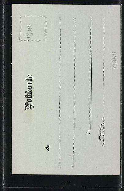 Künstler Reutlingen künstler ak reutlingen tübinger tor nr 7780765 oldthing