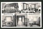 Bild zu AK Eschershausen,...
