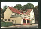 Bild zu AK Veitshöchheim,...