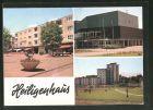 Bild zu AK Heiligenhaus, ...