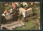 Bild zu AK Königshofen / ...