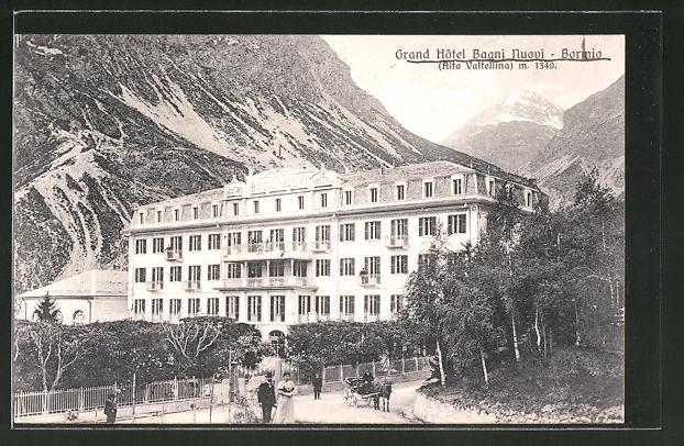 https://img.oldthing.net/7580/30069210/0/n/7866265/AK-Bormio-Grand-Hotel-Bagni-Nuovi-Bormio-Alta-Valtellina.jpg