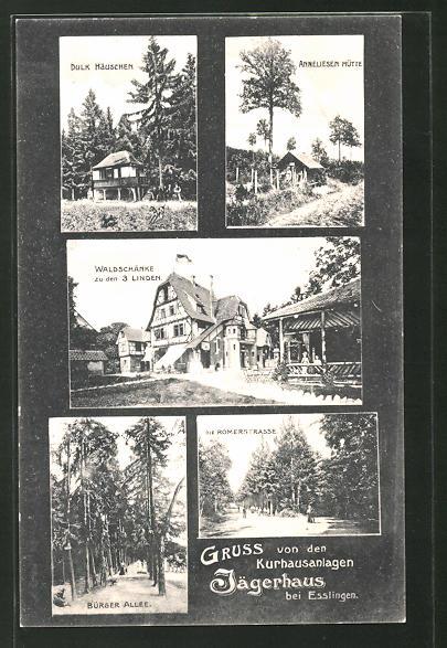 Berühmt Waldschänke Daubringen Galerie - Innenarchitektur-Kollektion ...