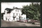Bild zu AK Marxgrün, Blic...