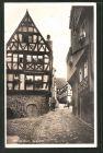 Bild zu AK Enkirch-Mosel,...