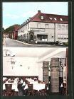 Bild zu AK Dahn / Pfalz, ...