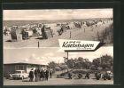 Bild zu AK Karlshagen / U...