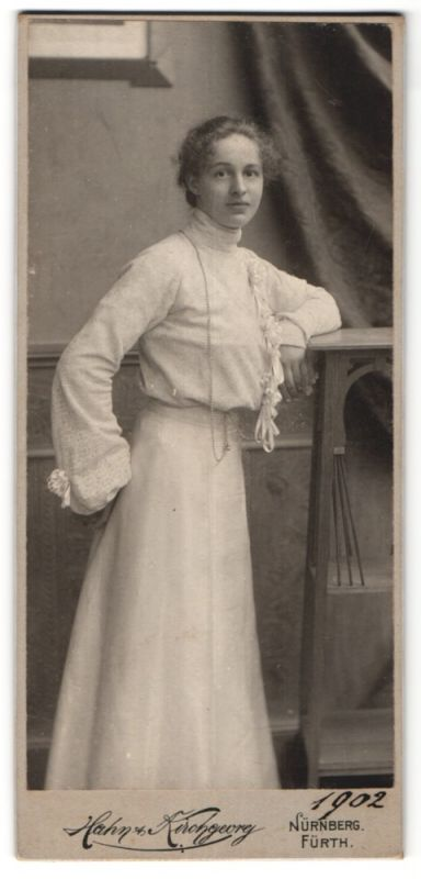Eleganz nurnberg kleider