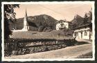 Bild zu AK Dorf Kreuth, O...