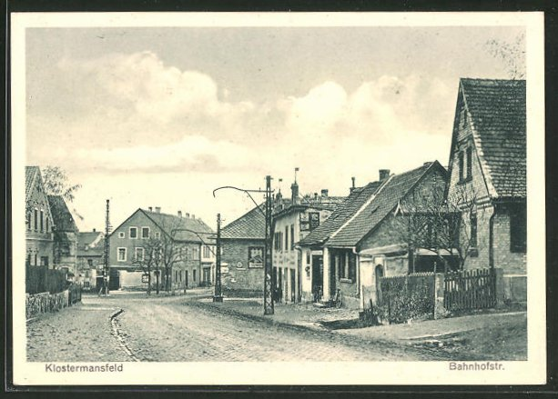 Plz Benndorf Sachsen Anhalt Postleitzahlen 06308 Mansfeld Südharz