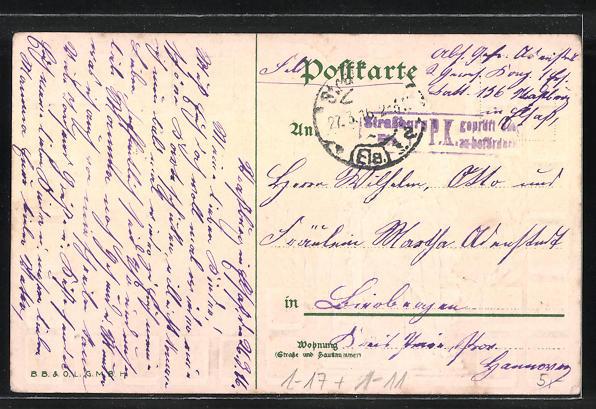 Präge-AK Ein deutscher Gruss, Germania und Wappen von Schwarzburg, Reuss, etc. 1