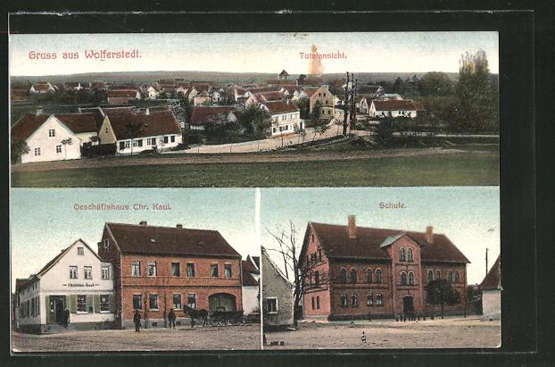 Plz Allstedt Sachsen Anhalt Postleitzahlen 06542 Mansfeld Südharz