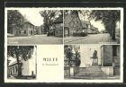 Bild zu AK Milte, Dorfstr...