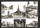 Bild zu AK Kaldenkirchen,...