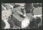 AK Tecklenburg, Kurt Kolar aus der Vogelschau