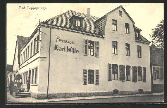 Wunderbar Ratsschänke Wetzlar Galerie - Innenarchitektur-Kollektion ...