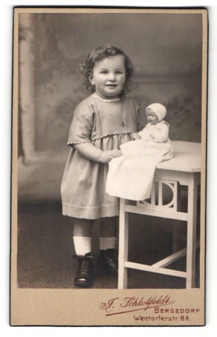 Porzella-Puppe datiert utsa Dating-Website