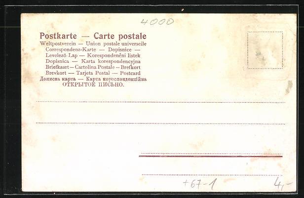 AK Düsseldorf, Pavillon für Sonderausstellungen, Internationale Kunst- & Grosse Gartenbau Ausstellung 1904 1