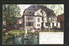 Bild zu AK Bad Sassendorf...