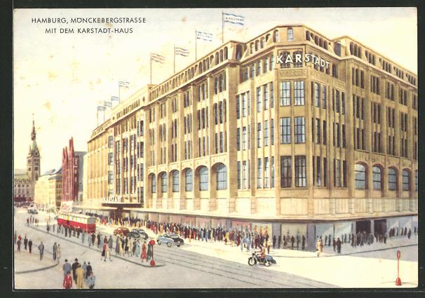 Hifi Hamburg Mönckebergstraße der artikel mit der oldthing id 18652296 ist aktuell nicht lieferbar