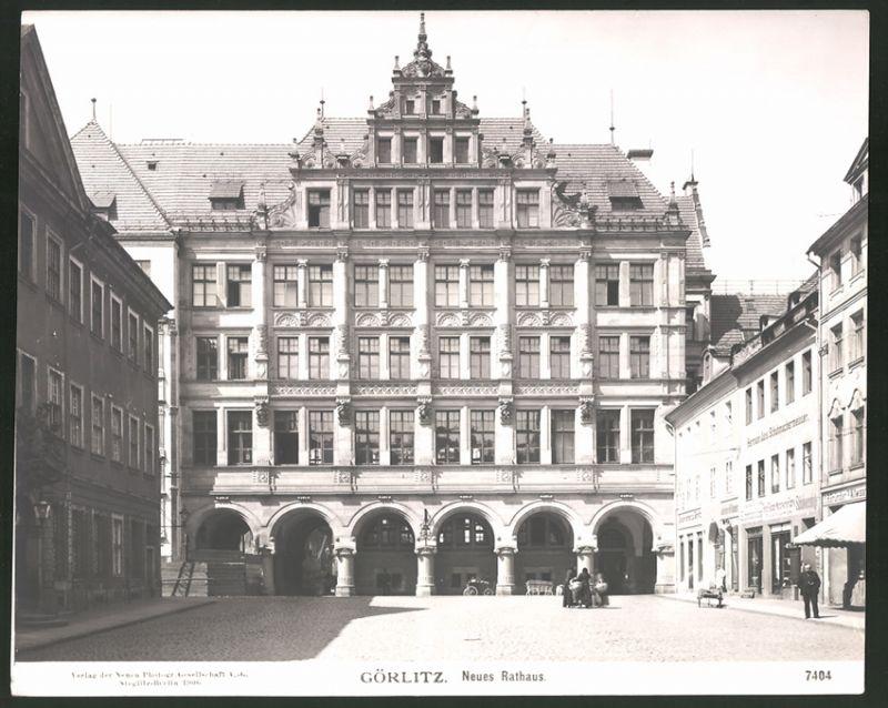 Lengeschäfte Berlin fotografie npg berlin steglitz nr 7404 ansicht görlitz neues