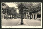 Bild zu AK Wittenberge, B...