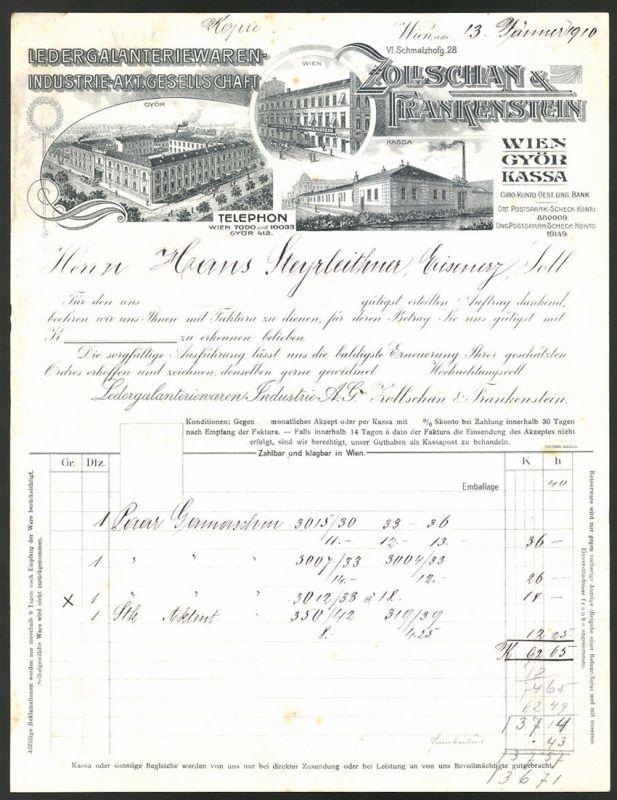 Frist Widerspruch Rechnung : rechnung remscheid 1908 maschinen werkzeug fabrik ~ Haus.voiturepedia.club Haus und Dekorationen