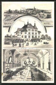 Casino Gerstetten