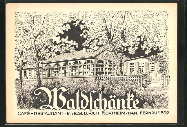 Atemberaubend Waldschänke Stadeln Ideen - Innenarchitektur ...