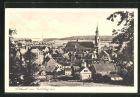 Bild zu AK St. Wendel, Pa...