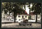 Bild zu AK Altenburschla,...